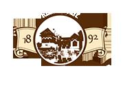 CasaDoina logo